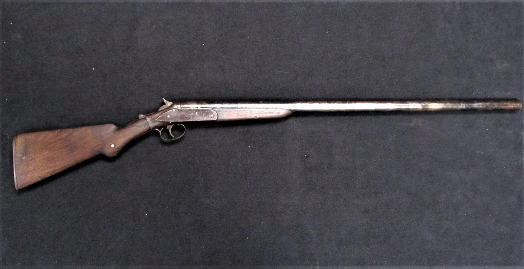 Forehand Arms Co. - Shotgun