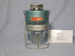 Thermos Holiday inverted Lantern