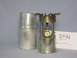 Coleman 530