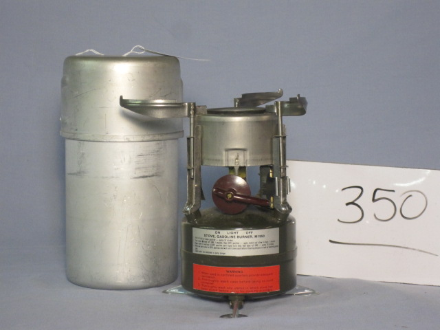 SMP M1950
