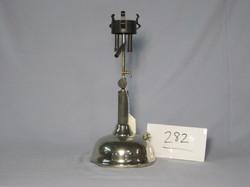 Coleman-Yale light Arcolite CL513