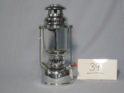 Solar Brand Petromax style Kerosene