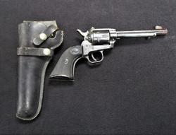 H. Schmidt Ostheim/Rhoen Revolver .22 LR