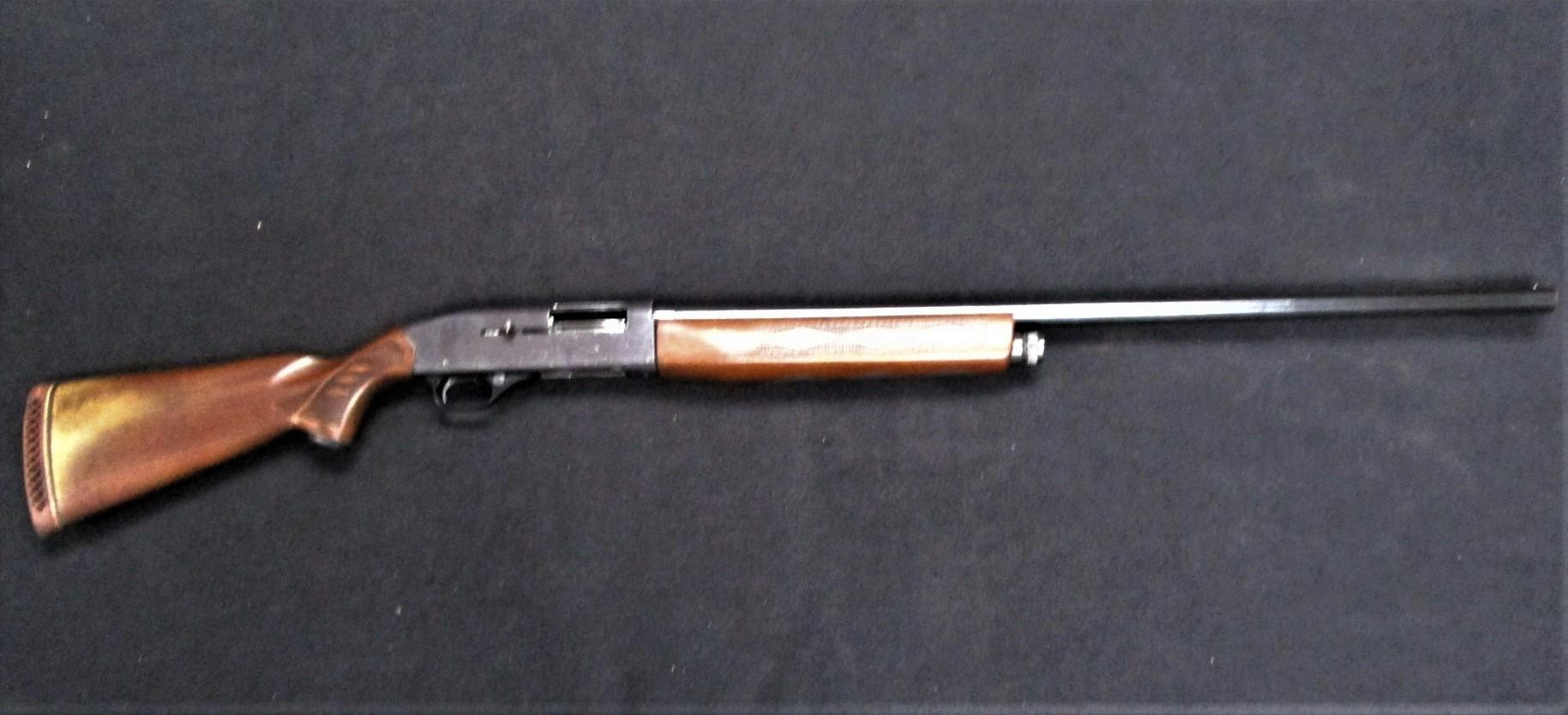 Winchester Model 1400 12Ga
