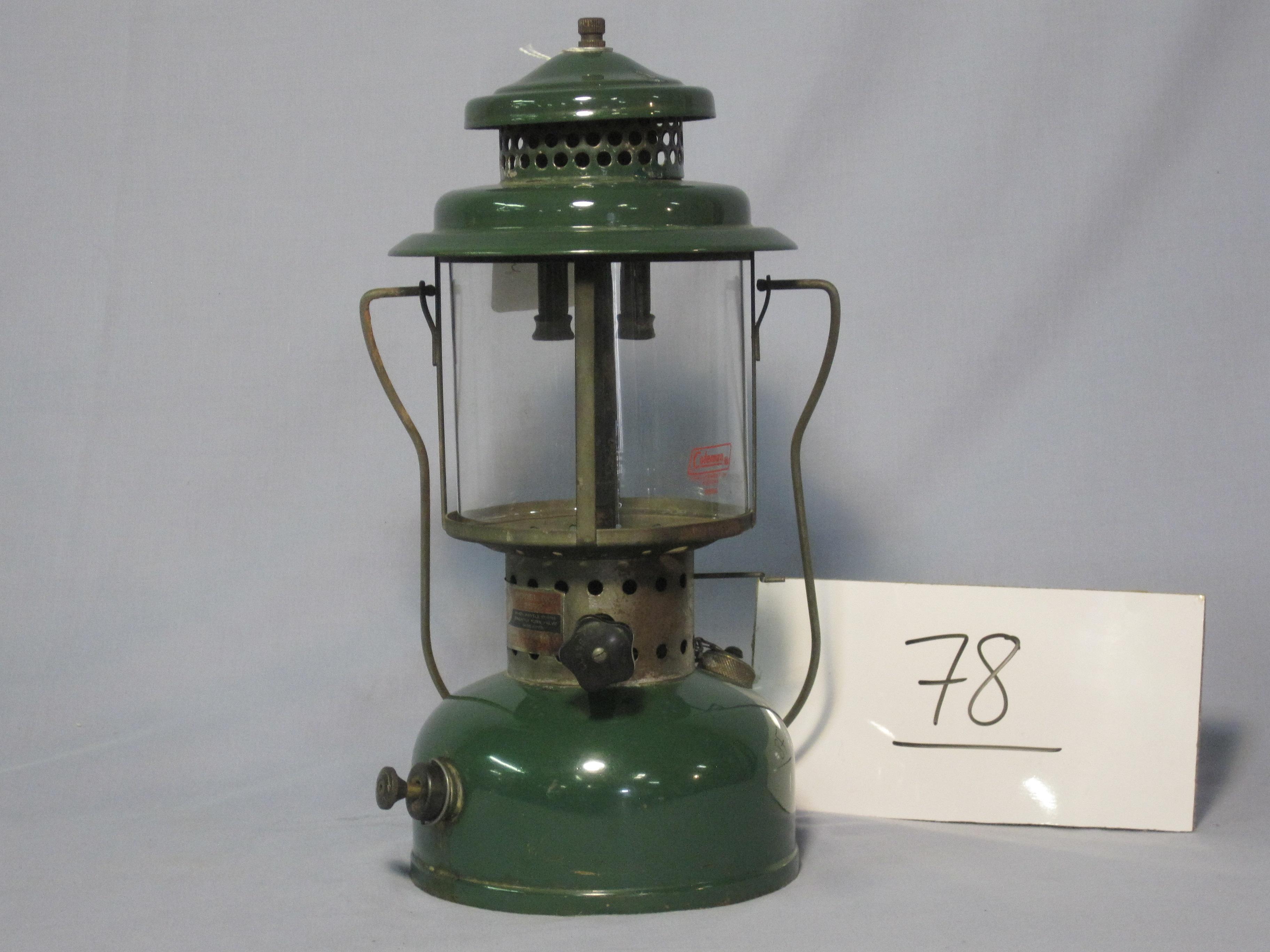AGM 2572