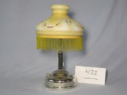 Economy Lamp Co 401