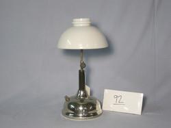 Coleman Yale light Arcolite brand CL