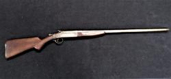 Iver Johnson's Arms Champion Shotgun 20 Ga