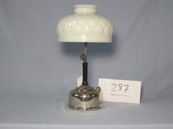 Akron model 121