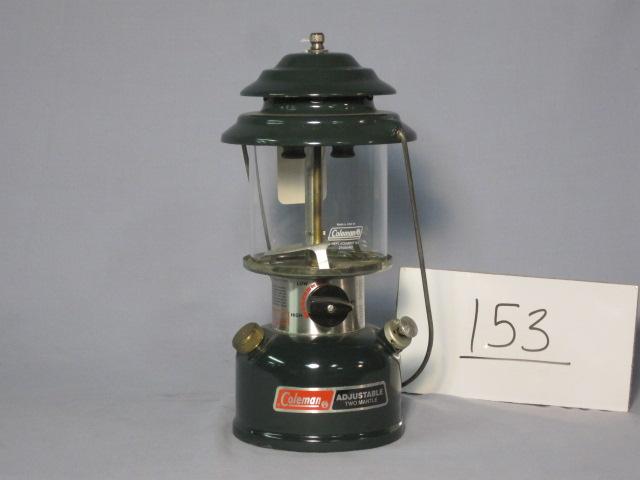 Coleman 288A