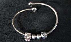 Sterling 925 Silver Bracelet