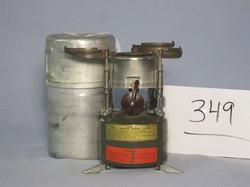 Coleman M-1950