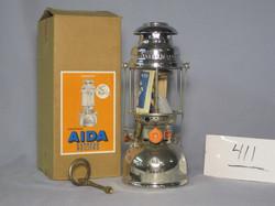 AIDA 1500
