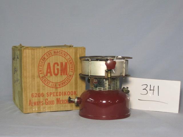 AGM 6206