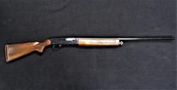 Winchester Model 1400 20Ga
