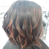 #colorcorrection #haircolorist #hair col