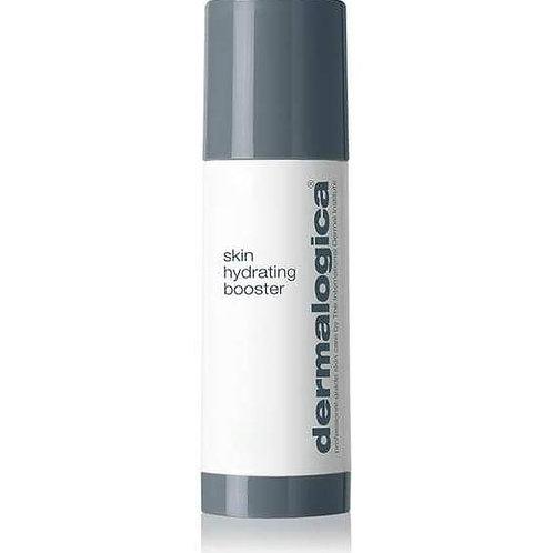 Skin hydrating booster - 30ml