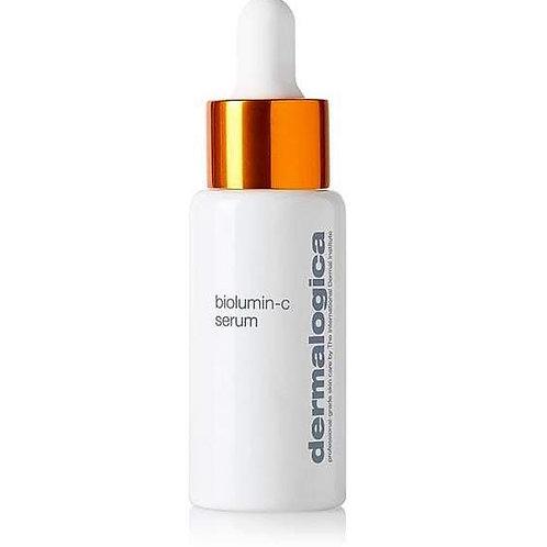 Biolumin-c serum - 30ml