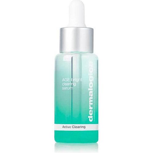 Age bright clearing serum - 30ml