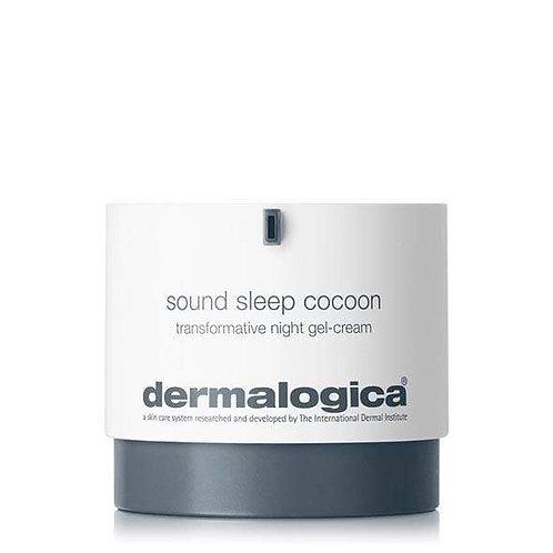 Sound sleep cocoon - 50ml