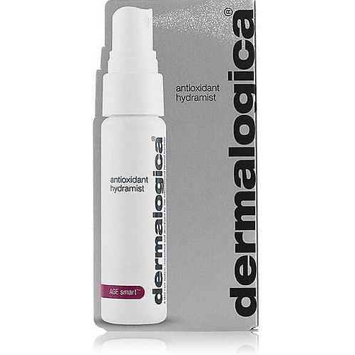 Antioxidant hydramist - 30ml