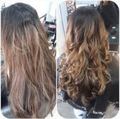 #haircolorist #hair #haircolors #shortha