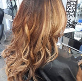 %23copperhair%20%23copperbalayage%20%23c