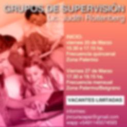 supervision_.jpg