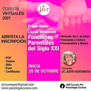FUNCIONESPARENTALESJNR2021.jpg
