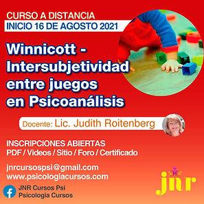 WINNICOTT_JNR2021.jpg