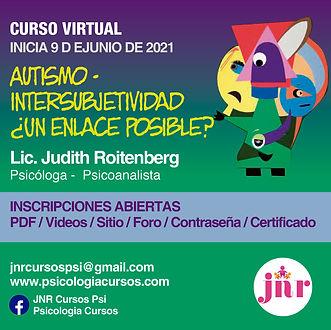 CURSOS-JNR2021.jpg