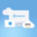Pharma Amazon Web Services