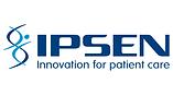 ipsen-pharma-vector-logo.png