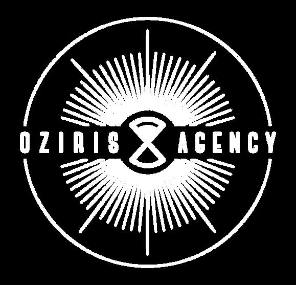 ESCAPE GAME OZIRIS AGENCY