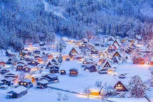Japan-in-winter-8-of-8-2.jpg