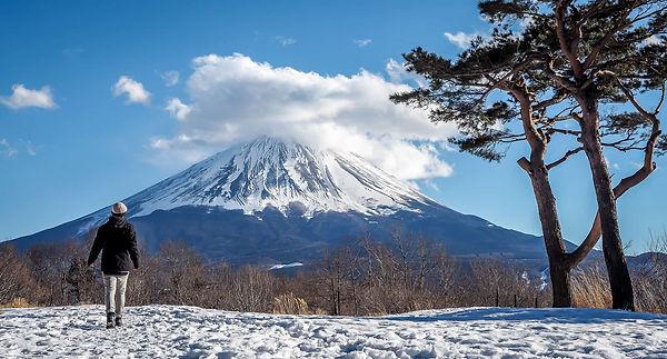 mount-fuji-day-trip-itinerary-header.jpg