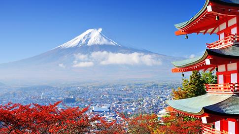 Japan-In-Winter-Mount-Fuji.png