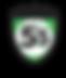 logotipo 5,5 padel-01.png