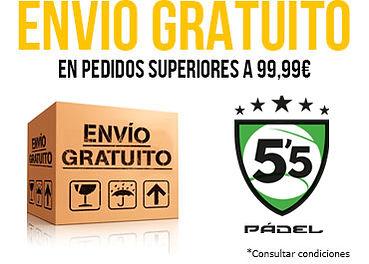 ENVIO GRATUITO.jpg