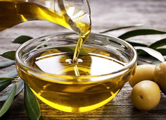 CretaVita Extra Virgin Olive Oil 4L Tin