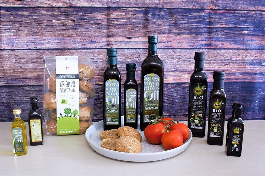 olive oil with rusks.jpg