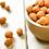 Thumbnail: Tiger Nuts