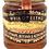 Thumbnail: Psiloritis Thyme and Herbs  Honey