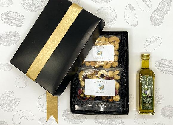 Small Gift Box (option 3)