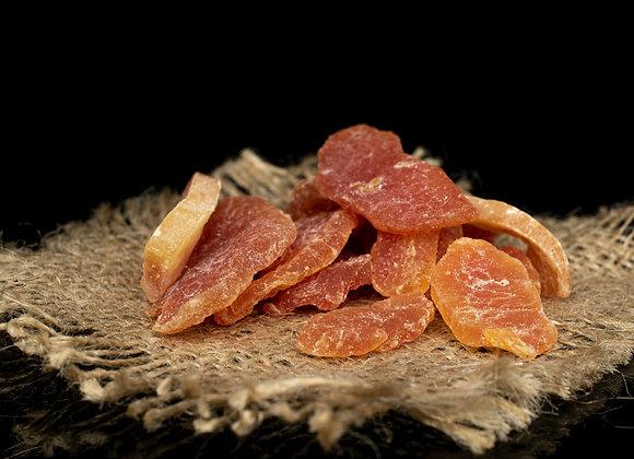 Dried Papaya (250g)
