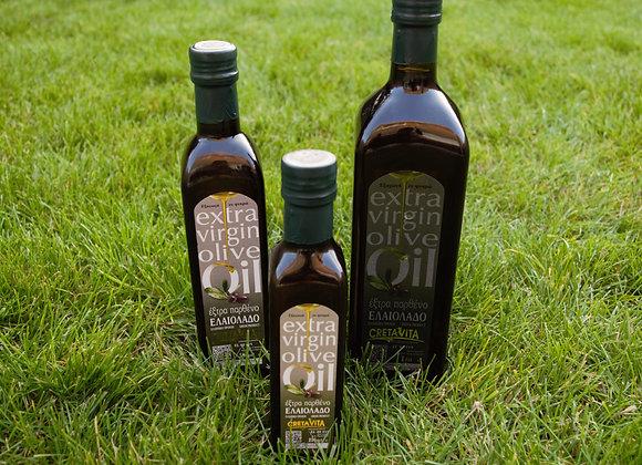 CretaVita Extra Virgin Olive Oil