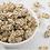 Thumbnail: Honey Roasted Peanuts With Sesame