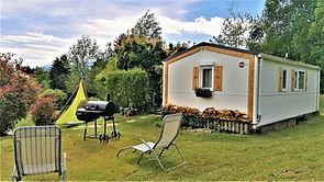 apartma_Slovenia,_slovenj_gradec_Kope_ko