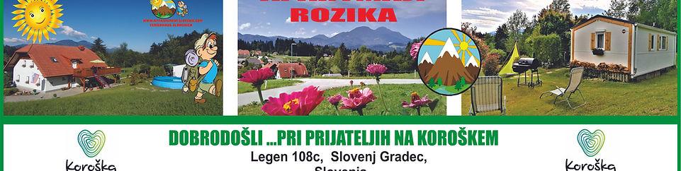 apartmaji_Slovenj_Gradec,_Kope,_Slovenia