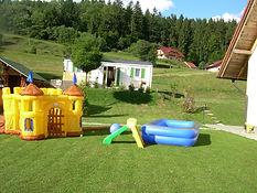 vakantie Slovenië,appartement Slovenië,vakantiehuis Slovenië